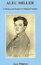 Alec Miller front cover