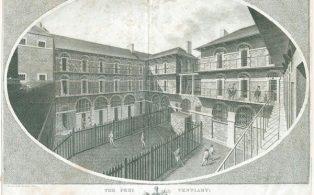 Harriet Tarver: The Campden Poisoner