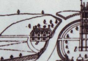 Campden Vicarage
