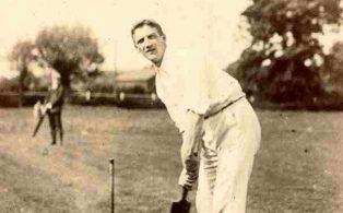 Campden Cricket Club