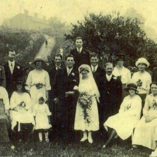 wedding Shadbolt-Hathaway