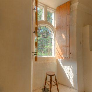 Interior: Banqueting House | Wendy Chapman