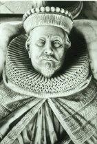 Sir Baptist Hicks