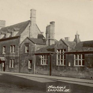 St. James Primary School