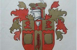 Campden Town Arms