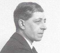 F. L. Griggs