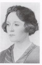 Nina Griggs
